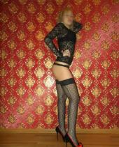 проститутка Люба фото проверено
